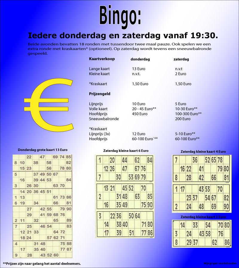 Bingo-21